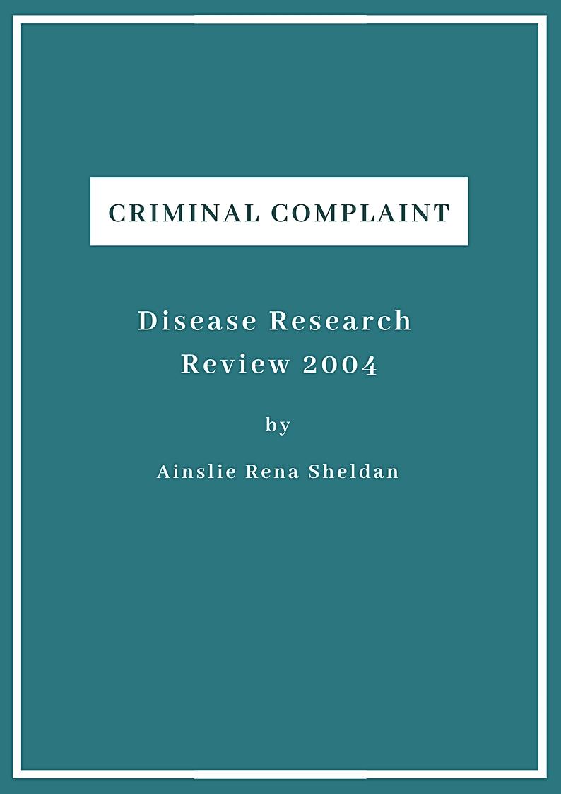 CRIMINAL COMPLAINT new cover.jpg