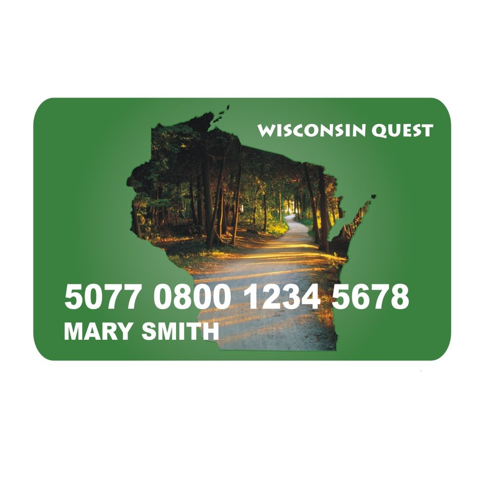 WI EBT Card-Front wPAN-MarySmith_square.jpg