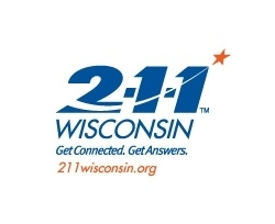 211 wisconsin logo-edit.jpg