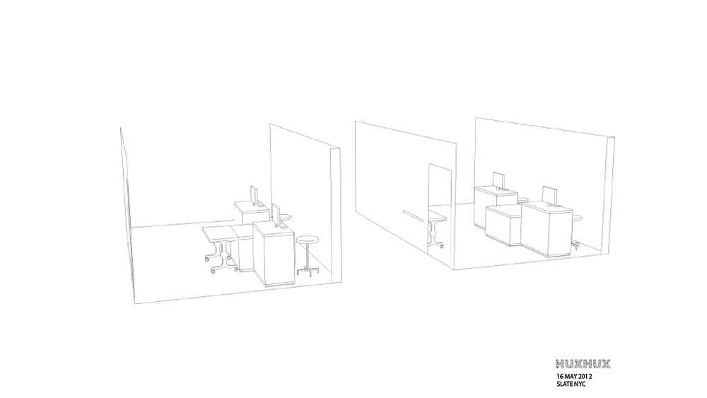slate 1 PDF 2.jpg