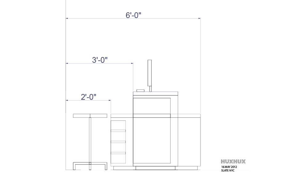 slate 1 PDF 6.jpg