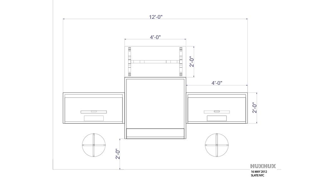 slate 1 PDF 5.jpg