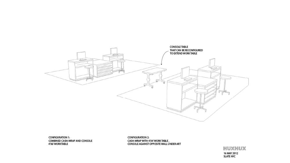 slate 1 PDF 1.jpg