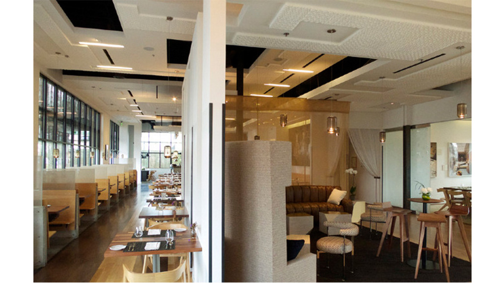 1 - Triniti Lounge.jpg