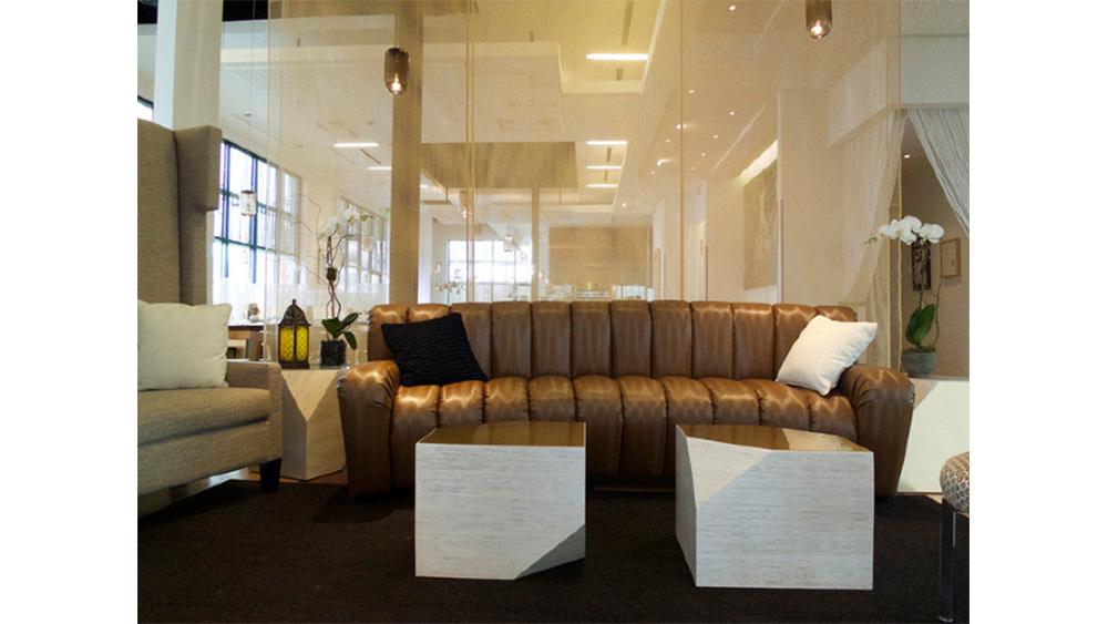 4 - Triniti Lounge.jpg
