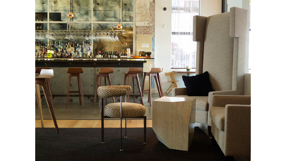 6 - Triniti Lounge.jpg