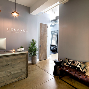 Bespoke Treatments, NYC