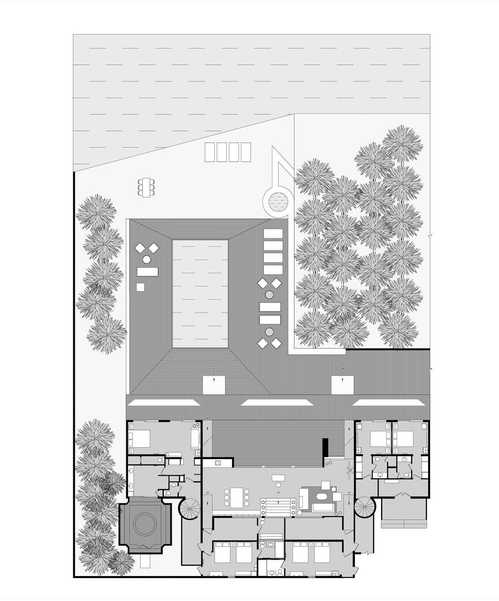 fip house_FOR PRESS_070918.jpg
