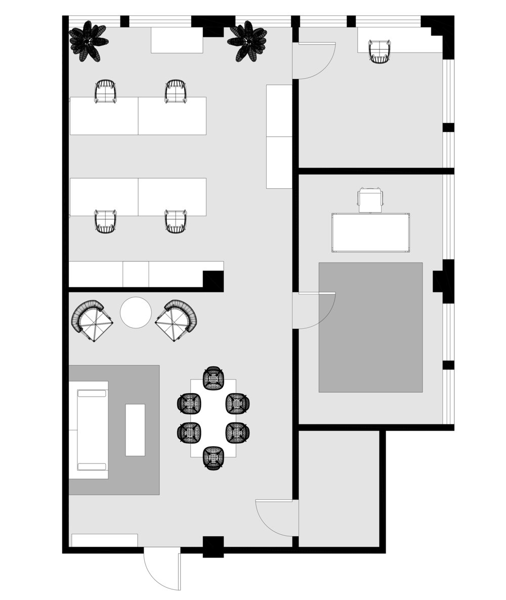 huxhux_french film offices plan.jpg