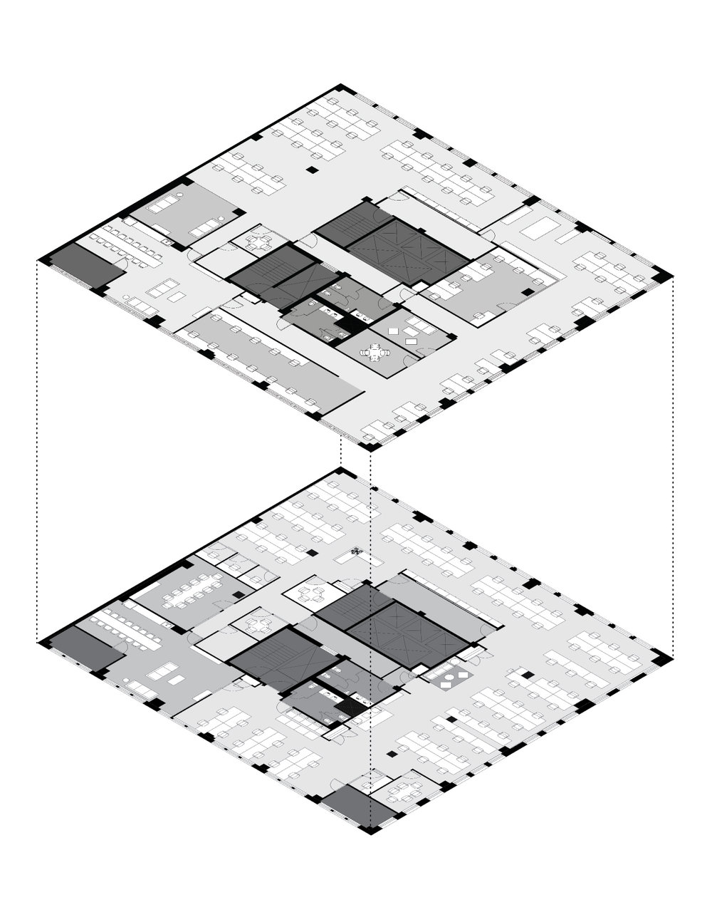MEDIARADAR_AXO PLANS_073118-01.jpg