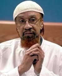 Imam Jamil Alameen