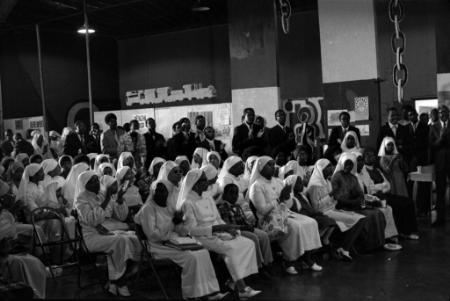 Black-Muslim-Women.jpg