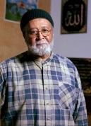 Sh. Sabur Abdul Salaam