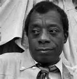 James_Baldwin.jpg
