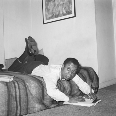 Anniversary-James-Baldwin.jpg