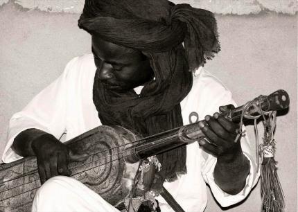 Muscian Afrique.jpg