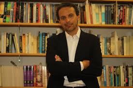 Hisham Aidi.jpg