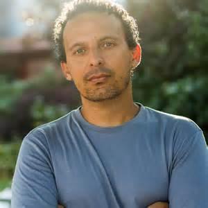Prof Hisham Aidi.jpg