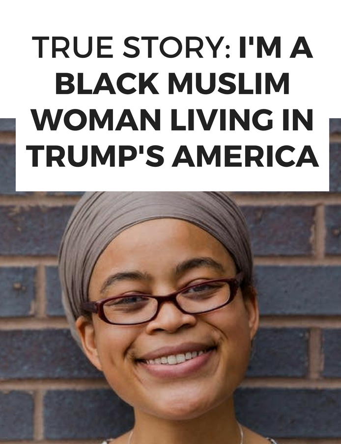 black-muslim-woman.png