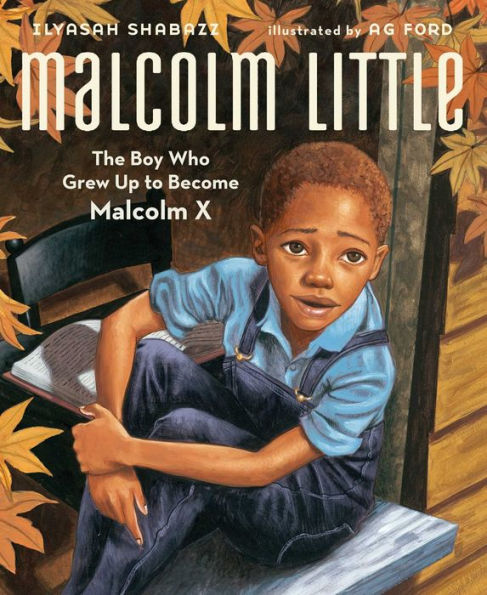 MalcolmX.jpg