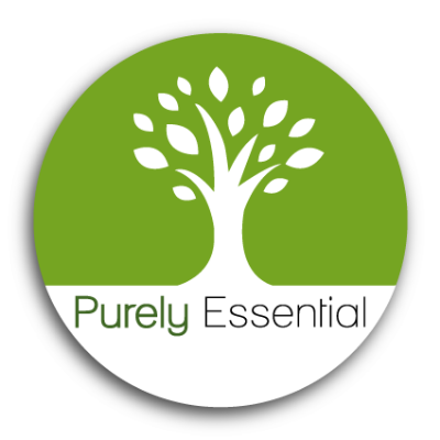 Purely Essential - All Natural Skincare Products