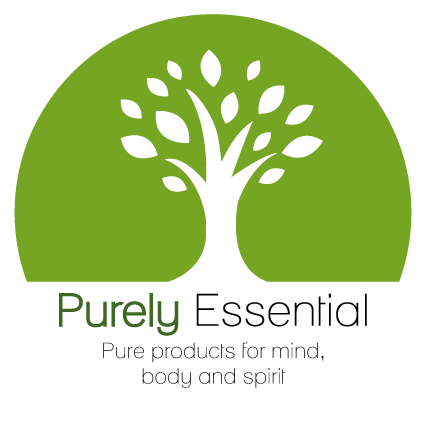 Purely Essential - Purely My Style Instagram Contest Official Rules and Entry