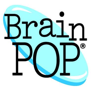 brainpoplogo.jpg