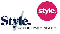 stylelogos_a.jpg