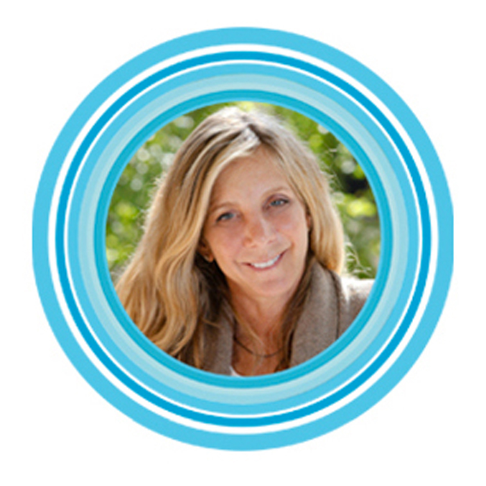 Julie Fields | Brand Activation