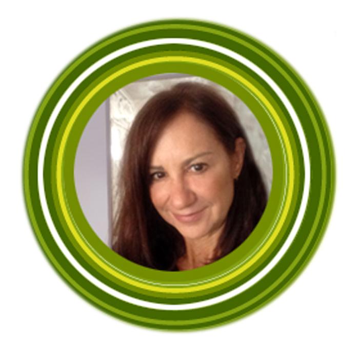 Maribeth Phillips | Client Relations