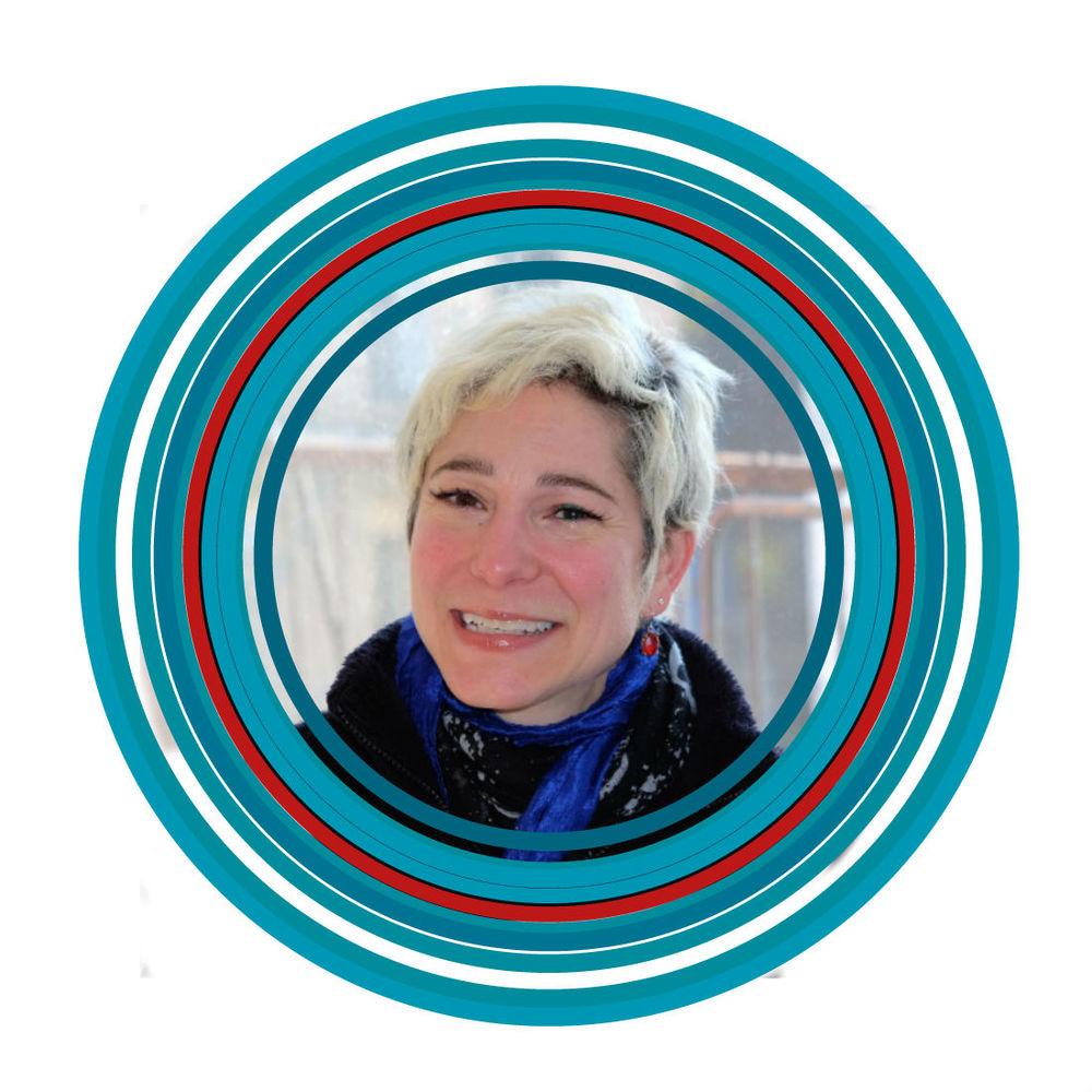 Karen Ramspacher | Advisor