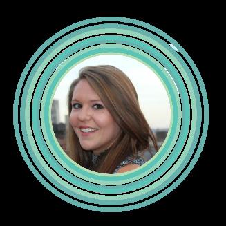 Danielle Collins| Client Relations
