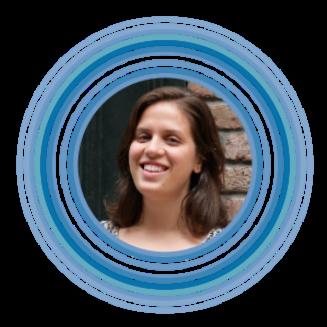 Christina McCausland| Assistant Cultural Analyst