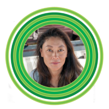 Linda Ong | CEO