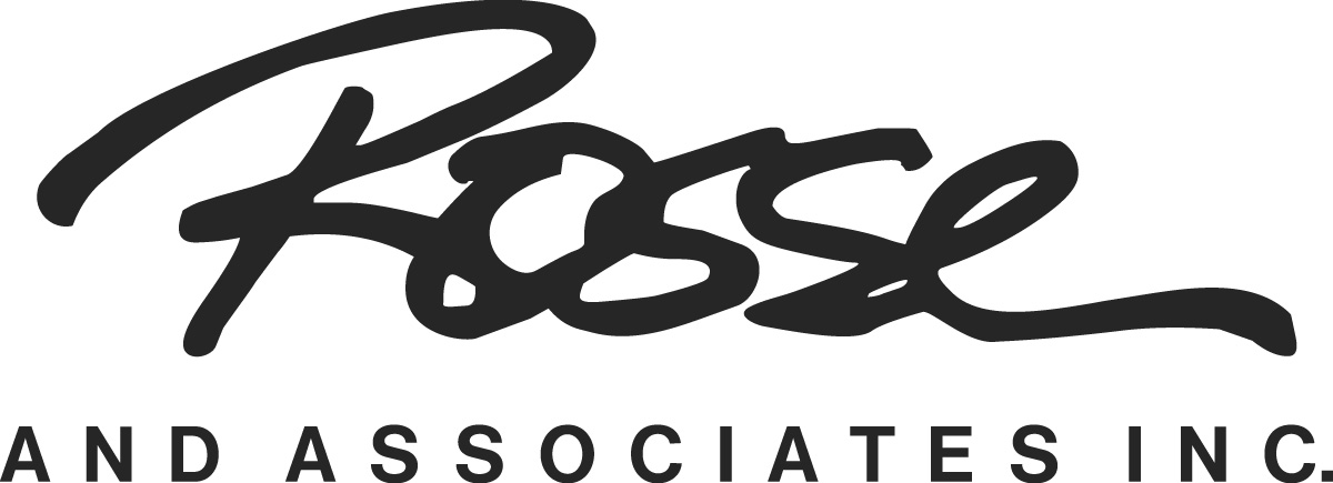 Rosse and Associates