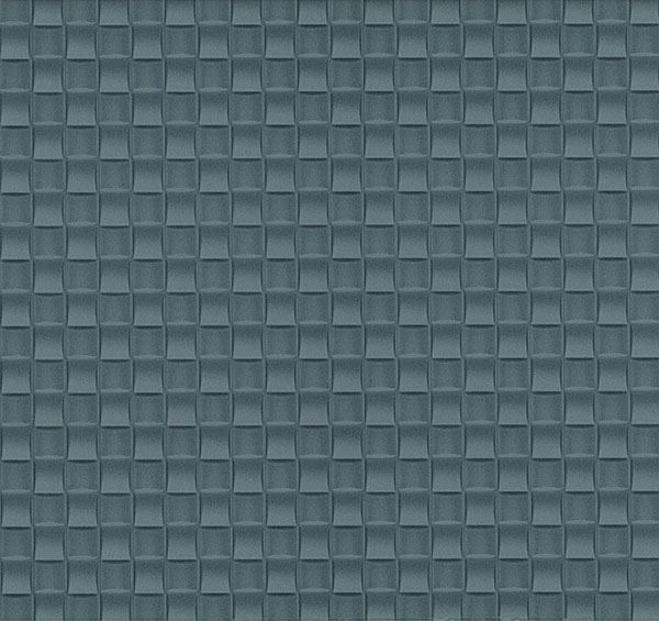 2799-02468-50 TILE TEXTURE WALLPAPER