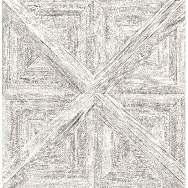 2540 24017 Carriage House Wood Wallpaper Jojo Design Studio
