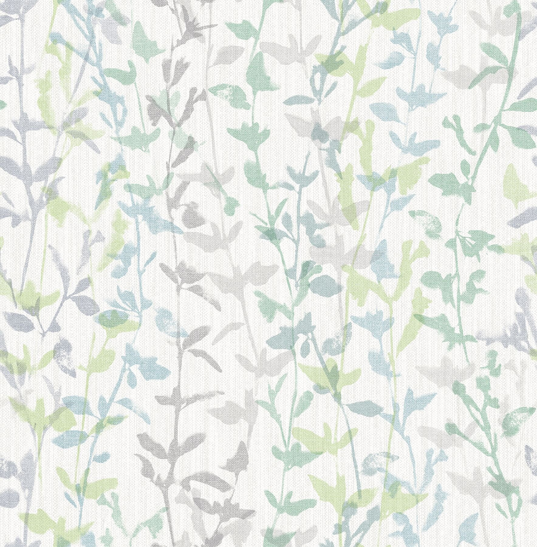 2964 25937 Thea Floral Wallpaper Jojo Design Studio