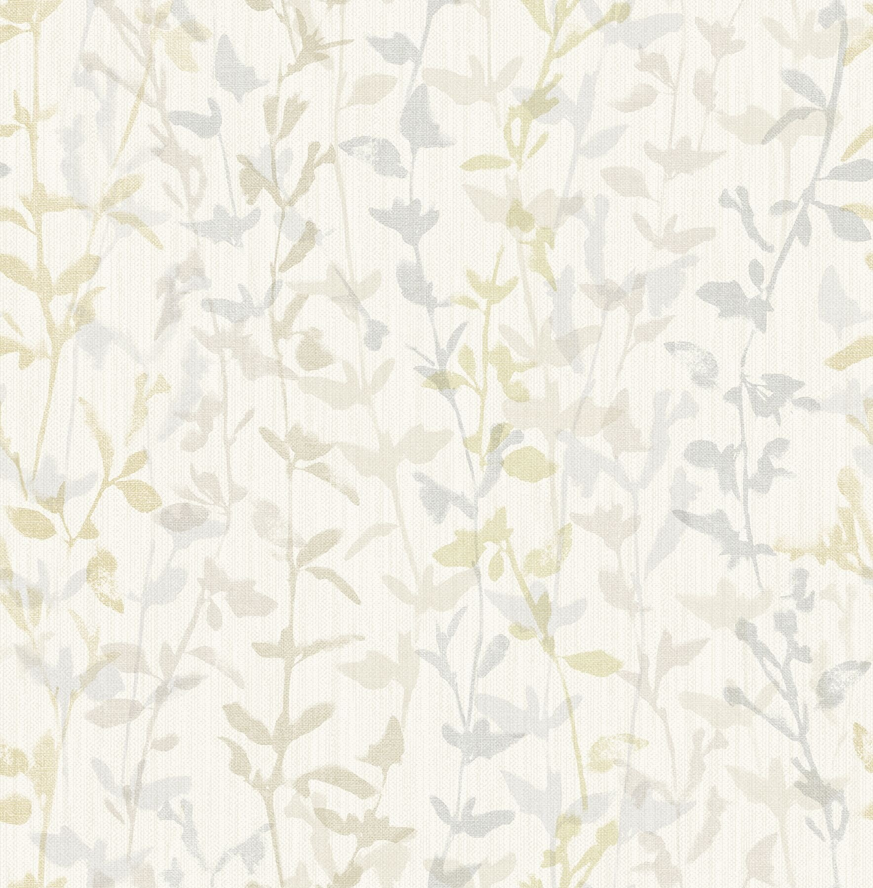 2964 25933 Thea Floral Wallpaper Jojo Design Studio
