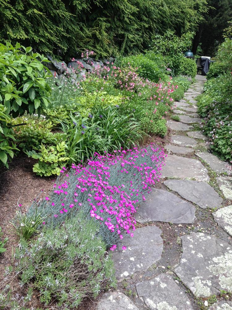 John de Lellis Gardens 122.jpg