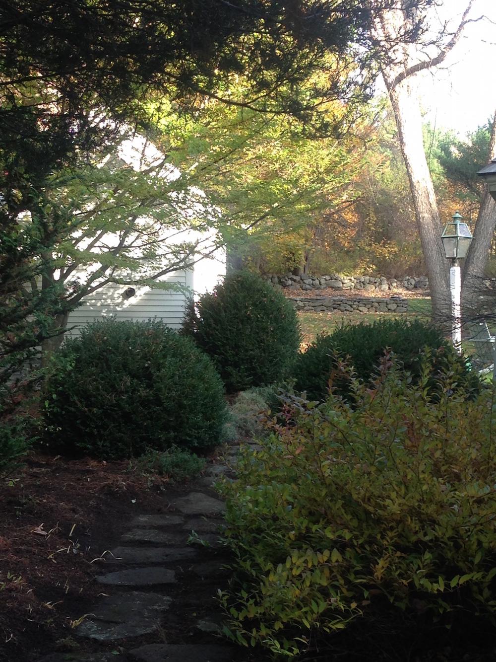 John de Lellis Gardens 124.JPG