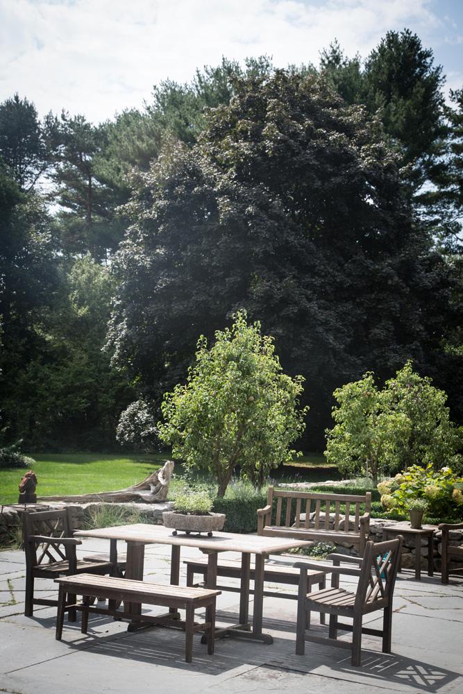 John de Lellis Gardens 88.jpg