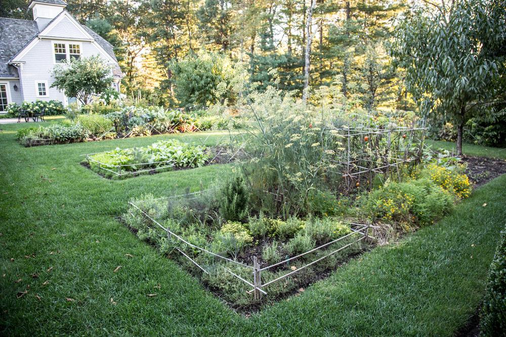 John de Lellis Gardens 116.jpg