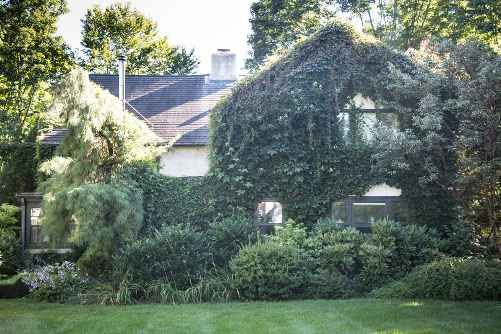 John de Lellis Gardens 131.jpg