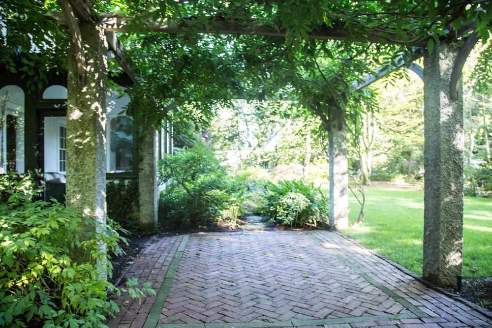 John de Lellis Gardens 137.jpg