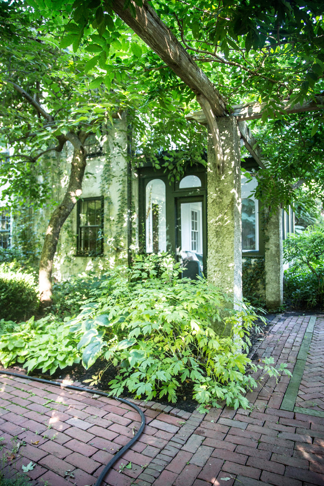 John de Lellis Gardens 138.jpg