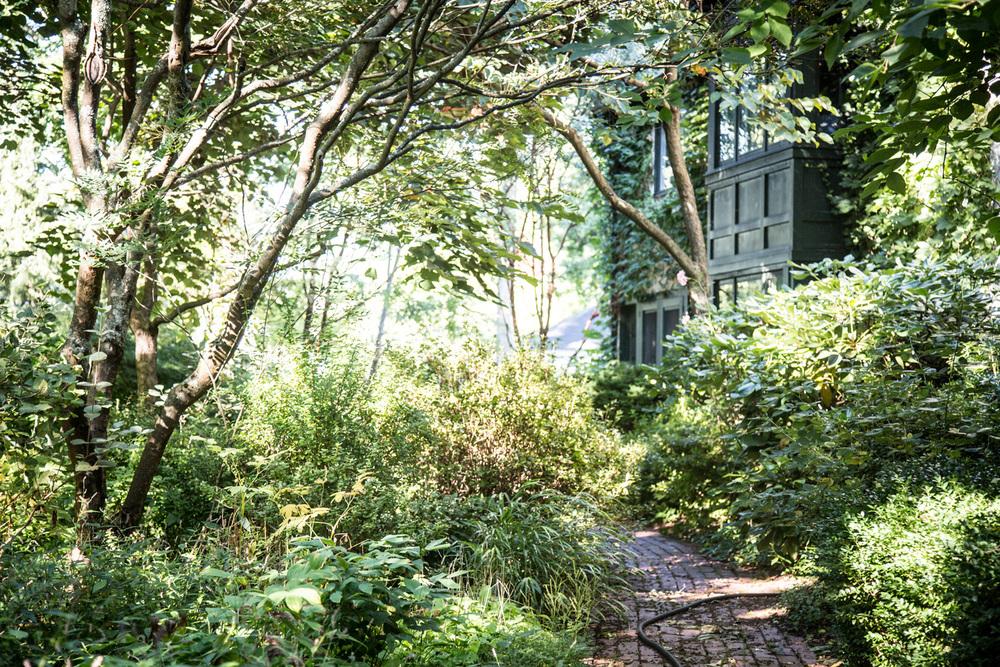 John de Lellis Gardens 139.jpg