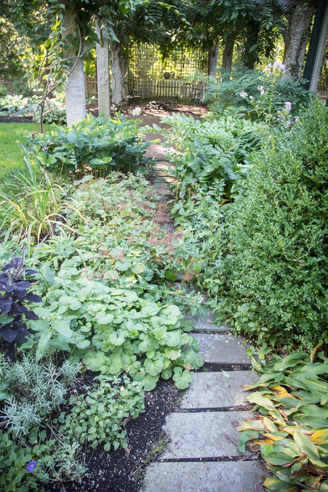 John de Lellis Gardens 1316.jpg