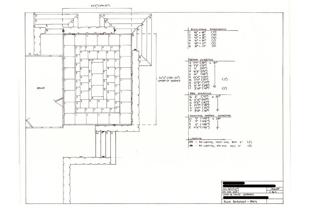 6_Hugh Cargill Back Terrace Proposal 1.jpg
