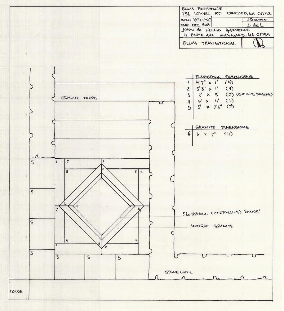 11_Hugh Cargill Back Terrace detail sketch.jpg